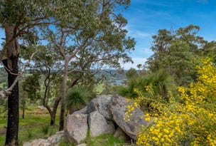Lot 458 Elliott St, Waroona, WA 6215