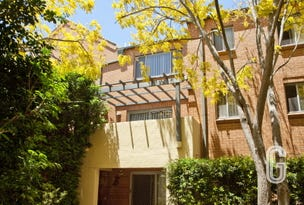 13/9 Bishopsgate Street, Wickham, NSW 2293