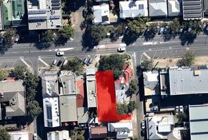 183-185 Halifax Street (183 Halifax Street), Adelaide, SA 5000