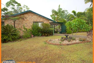 10 Sycamore Court, Logan Central, Qld 4114