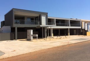 60 Moore Street, Port Hedland, WA 6721