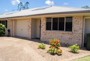 3/68 Anderson Street, Avenell Heights, Qld 4670