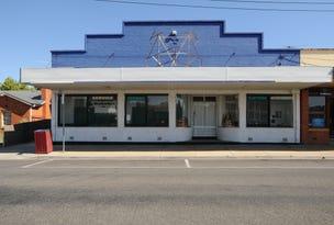 33A Vincent Road, Wangaratta, Vic 3677