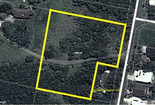 Lot 3 Dido Street, Kiama, NSW 2533