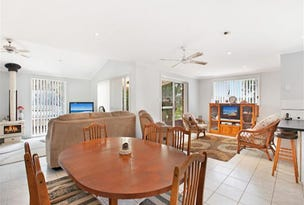 10 Manoora Cl, Salamander Bay, NSW 2317