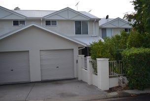 13/28-32 Eurimbla Street, Thornton, NSW 2322