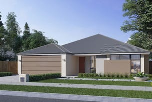 lot 214 Thistle Avenue, Esperance, WA 6450