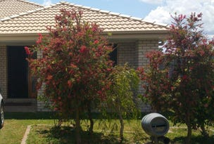 8 Williams St, Lowood, Qld 4311