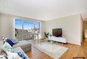 4/12 Hill Street, Coogee, NSW 2034