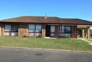 54 Swallow Grove, Traralgon, Vic 3844