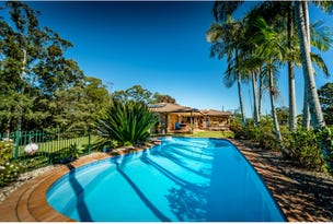 42 Perrys Road, Repton, NSW 2454