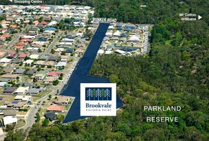 93 Brookvale Drive, Victoria Point, Qld 4165