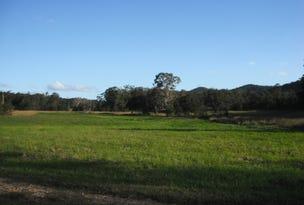 159 Lurcocks Road, Glenreagh, NSW 2450