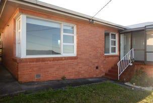 6 Robotham Place, Montello, Tas 7320