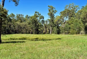 Lot 2, Mountainview Circuit, Mountain View, NSW 2460