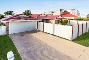511 Manly Road, Manly West, Qld 4179