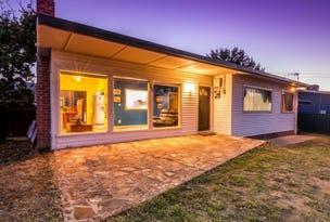 205 Mortimer Street, Mudgee, NSW 2850