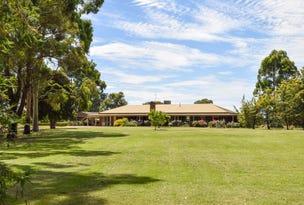 382 Reith Road, Wangaratta, Vic 3677