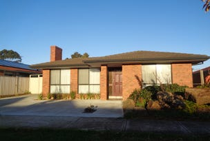 44 Proctor Crescent, Keilor Downs, Vic 3038