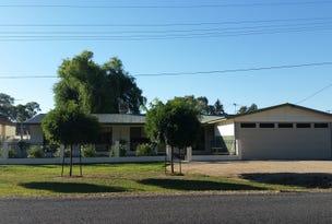 78 Dight Street, Jindera, NSW 2642