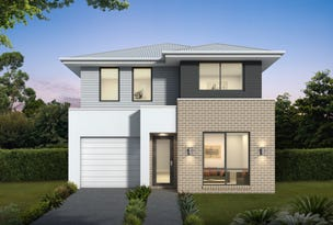 Lot 6203 Proposed Road, St Helens Park, NSW 2560
