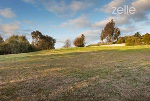 4 Hickey Lane, Lavington, NSW 2641