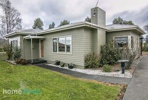 67 Sale Street, Huonville, Tas 7109