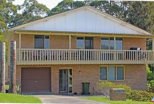 11 Malua Street, Malua Bay, NSW 2536
