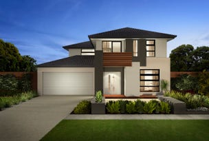 Lot 507 Roundhay Crescent, Point Cook, Vic 3030