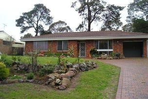 45 MIRIYAN DRIVE, Bathurst, NSW 2795