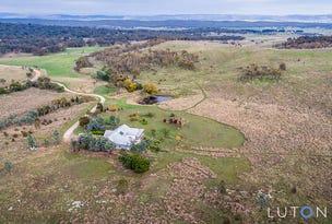 55 Butmaroo Road, Bungendore, NSW 2621