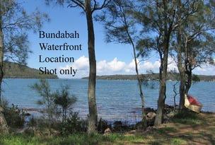 Lot 9 Pleasant View Parade, Bundabah, NSW 2324