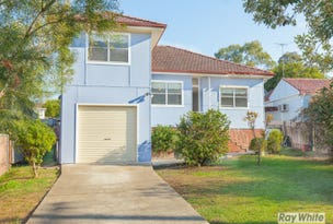 48 Federal Road, Seven Hills, NSW 2147