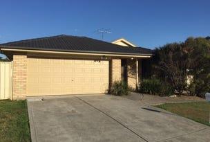 1/7 Government Road, Thornton, NSW 2322