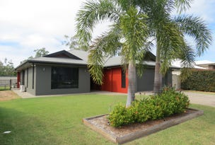 6 Brokenwood, Emerald, Qld 4720