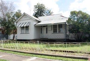 20 Birdwood Street, Corowa, NSW 2646