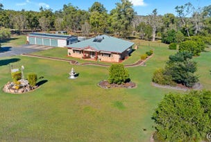 353 Honeyeater Drive, Walligan, Qld 4655