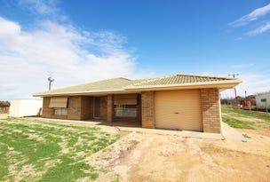 41 Delatour Terrace, Monash, SA 5342