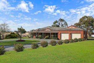 370 Corangamite Lake Road, Cororooke, Vic 3254
