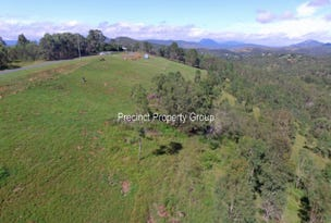 Lot 60, 89 Merton Close, Kooralbyn, Qld 4285