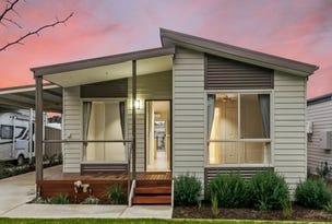 3/508 Wagga Road, Lavington, NSW 2641