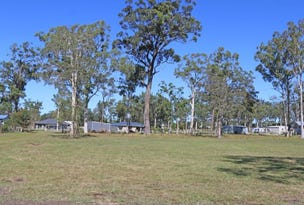Lot 30 Brolga Drive, Gulmarrad, NSW 2463