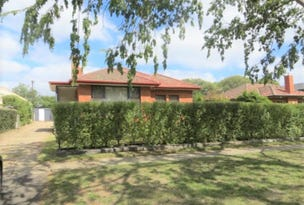 41 Frome Street, Griffith, ACT 2603