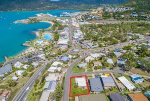 34 Airlie Crescent, Airlie Beach, Qld 4802