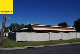 1/16 High Street, Inverell, NSW 2360