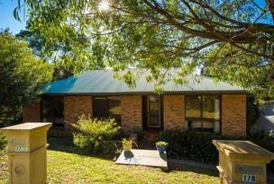 17 Sanctuary  Place, Tathra, NSW 2550