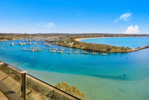 21/3 Pacific Boulevard, Buddina, Qld 4575