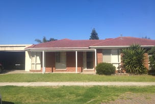 9 Trickey Court, Sunshine North, Vic 3020
