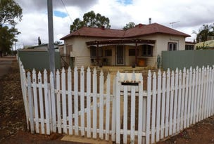 Kalgoorlie, address available on request