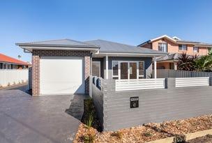 1/43 Veronica Street, Warilla, NSW 2528